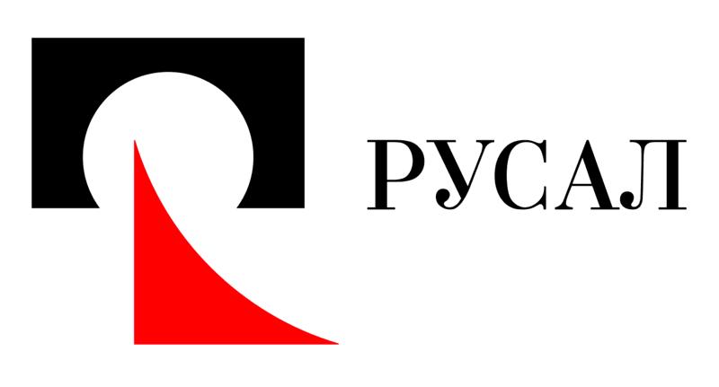 русал